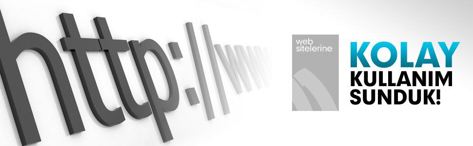 Kurumsal Web Site