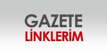 Gazete Linklerim CM Özel Uygulamalar ve Sunucu Bakım Hizmeti