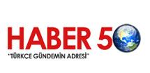Haber 50 CM News Standart Sürüm ve  ve Sunucu Bakım Hizmeti