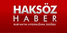 Haksöz Haber CM News Özel Çalışma ve Sunucu Bakım Hizmeti