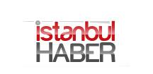 İstanbul Haber CM News Özel Çalışma ve Sunucu Bakım Hizmeti