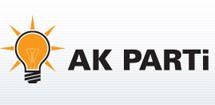 Ak Parti Karatay İlçe Teşkilatı CM Dernek