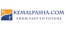 Kemal Pasha CM E-Ticaret Standart Sürüm