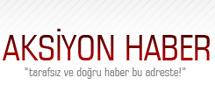 Aksiyon Haber CM News Özel Çalışma ve Sunucu Bakım Hizmeti