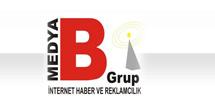 Medya B Grup CM Kurumsal Standart Sürüm ve Sunucu Bakım Hizmeti