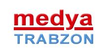 Medya Trabzon CM News Standart Sürüm ve Sunucu Bakım Hizmeti