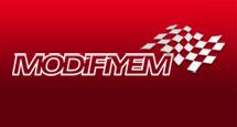 Modifiyem.com CM News Özel Çalışma ve Sunucu Bakım Hizmeti