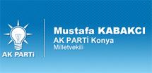 Mustafa Kabakçı CM Kişisel Site Blog