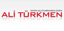 Ali Türkmen CM Kişisel Site Blog