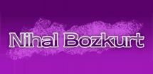 Nihal Bozkurt CM Kişisel Site Blog