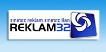 Reklam 32, CM İlan Standart Sürüm