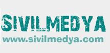 Sivil Medya CM News Özel Çalışma  ve Sunucu Bakım Hizmeti