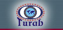 Turab Türk Arap İş Adamları Derneği CM Dernek Özel Çalışma