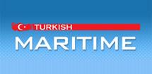 Turkish Maritime CM News Standart Sürüm  ve Sunucu Bakım Hizmeti