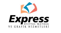 Express Dijital Medya ve Matbaa Hizmetleri