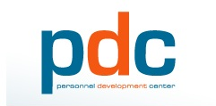 Personal Development Center