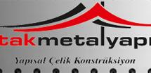 Tak Metal Yapı CM Kurumsal Paket