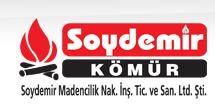 Soydemir Kömür Madencilik CM Kurumsal Paket