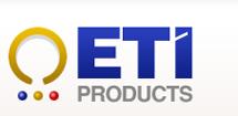 Eti Products CM Kurumsal Paket