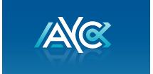 AYC Danışmanlık CM Kurumsal Özel Çalışma ve  Sunucu Bakım Hizmeti