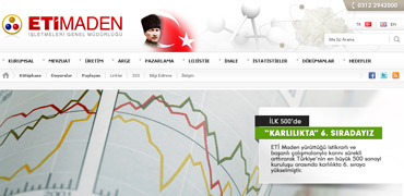 etimaden.gov.tr
