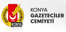 Konya Gazeteciler Cemiyeti CBOX Kurumsal Paket