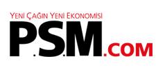 PSM Magazin CM News Standart Sürüm ve Sunucu Bakım Hizmeti