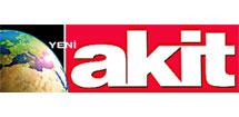 Yeni Akit CM News Standart Sürüm ve Sunucu Bakım Hizmeti