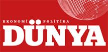Dünya Gazetesi CM News Özel Çalışma ve Sunucu Bakım Hizmeti