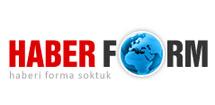 Haberform CMNews Haber Portalı v4 ve Sunucu Hizmeti