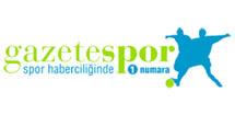 Gazete Spor CMNews v4 Standart Sürüm ve Sunucu Hizmeti