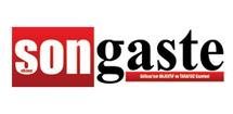 Gölbaşı Songaste CMNews v5 Haber Portalı Yazılımı