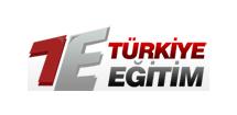Türkiye Eğitim CMNews v5 Haber Portalı Yazılımı