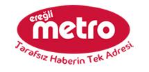 Ereğli Metro Haber Portalı Scripti ve Hosting Hizmeti