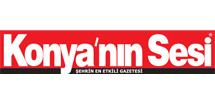 Konyanın Sesi CMNews v5 Haber Portalı Yazılımı