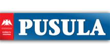 http://www.pusulahaber.com.tr/