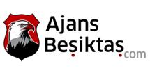 Ajans Beşiktaş CMNews v5 Spesifik Yazılım ve Sunucu Hizmeti