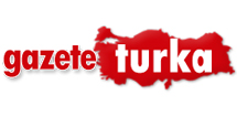 Gazete Turka CMNews v5 Haber Portalı Yazılımı