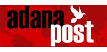 Adana Post CMNews v5 Haber Sitesi Yazılımı ve VDS Hizmeti