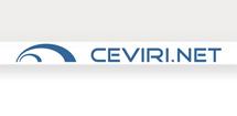 Çeviri.net CM Kurumsal Standart Sürüm
