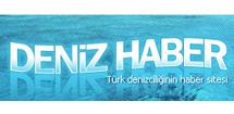 Deniz Haber CM News Özel Çalışma ve Sunucu Bakım Hizmeti
