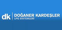 Doğan Kardeşler LPG Sistemleri CM Kurumsal