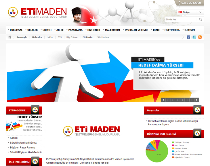 etimaden_ss.jpg
